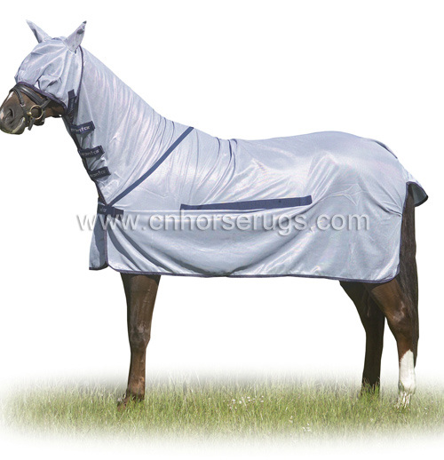 Horse Summer Rug