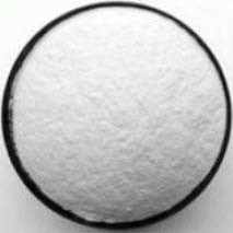 High Quality Silk Amino Acid, Silk Sericin, Silk Hydrolyzed Powder & Silk Protein