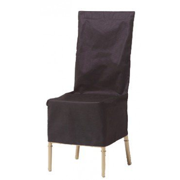Non-Woven Fabric Dust Cover Chair
