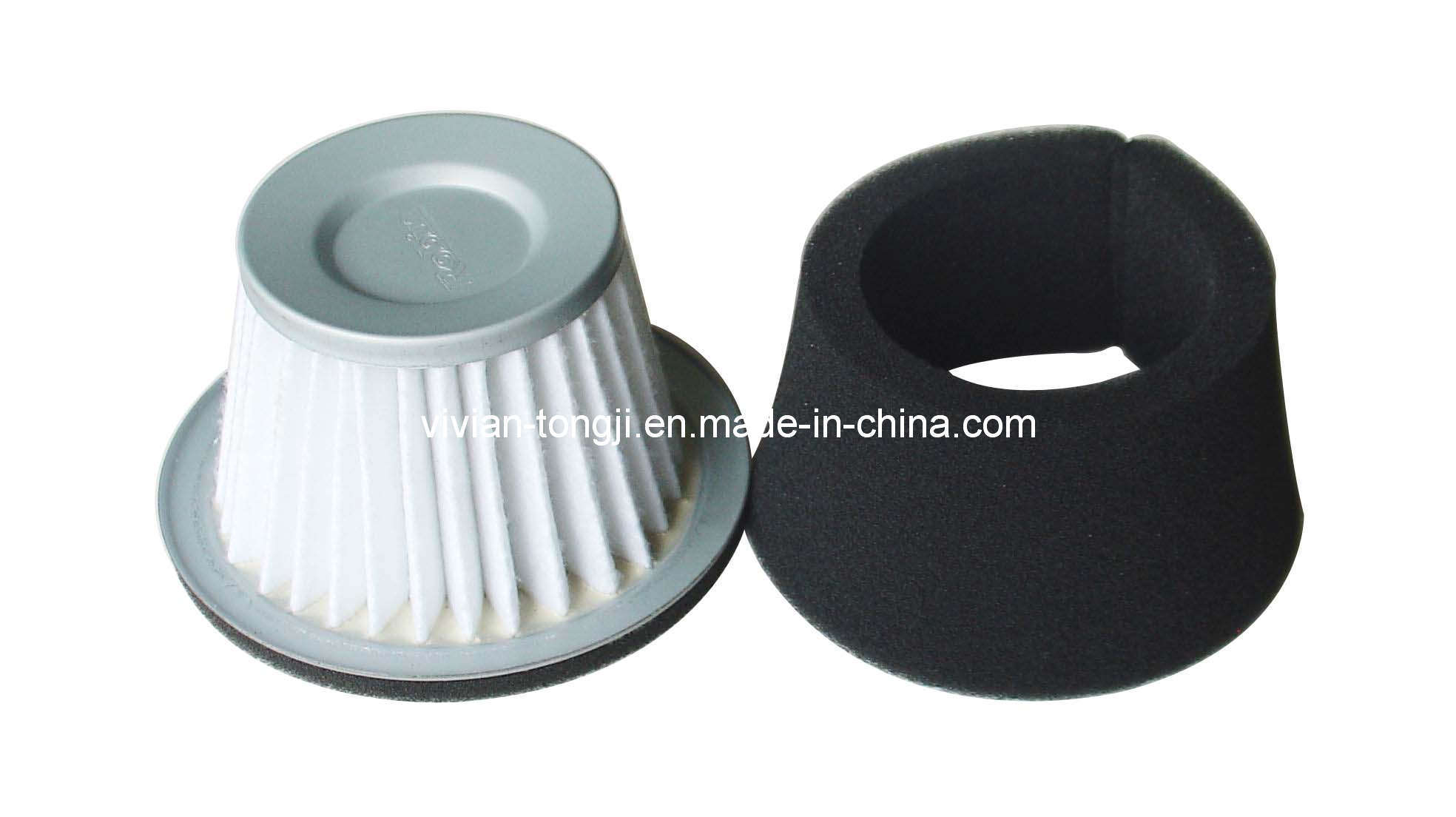 Delta Air Cleaner Filters : China ey delta det lawnmower air filter