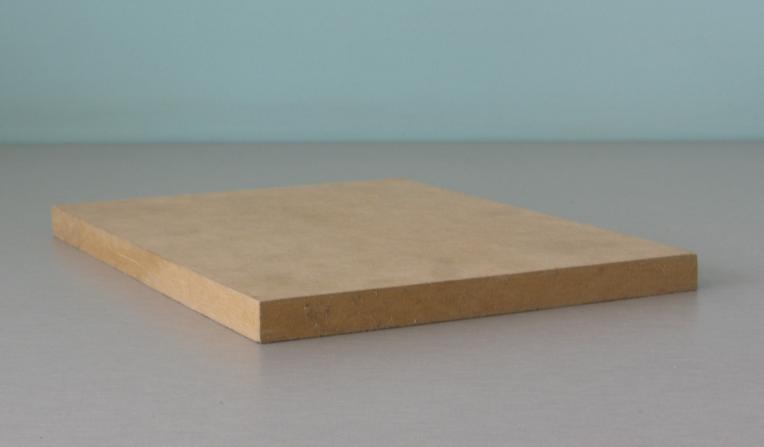 China mdf board plywood