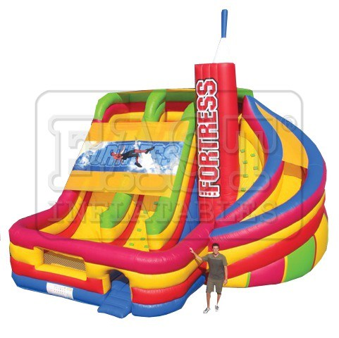 Toys Bounce 45