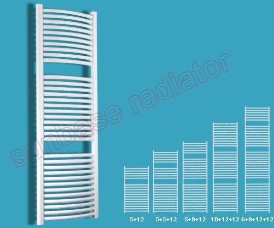 HOT WATER RADIATORS HEATERS - COMPARE PRICES, READ REVIEWS AND BUY