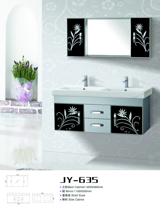 bathroom cabinets tall stainless steel bathroom cabinets