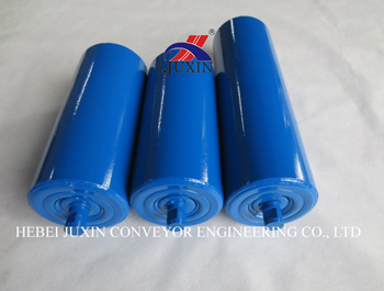 5′′ Dia Conveyor Carrying Roller
