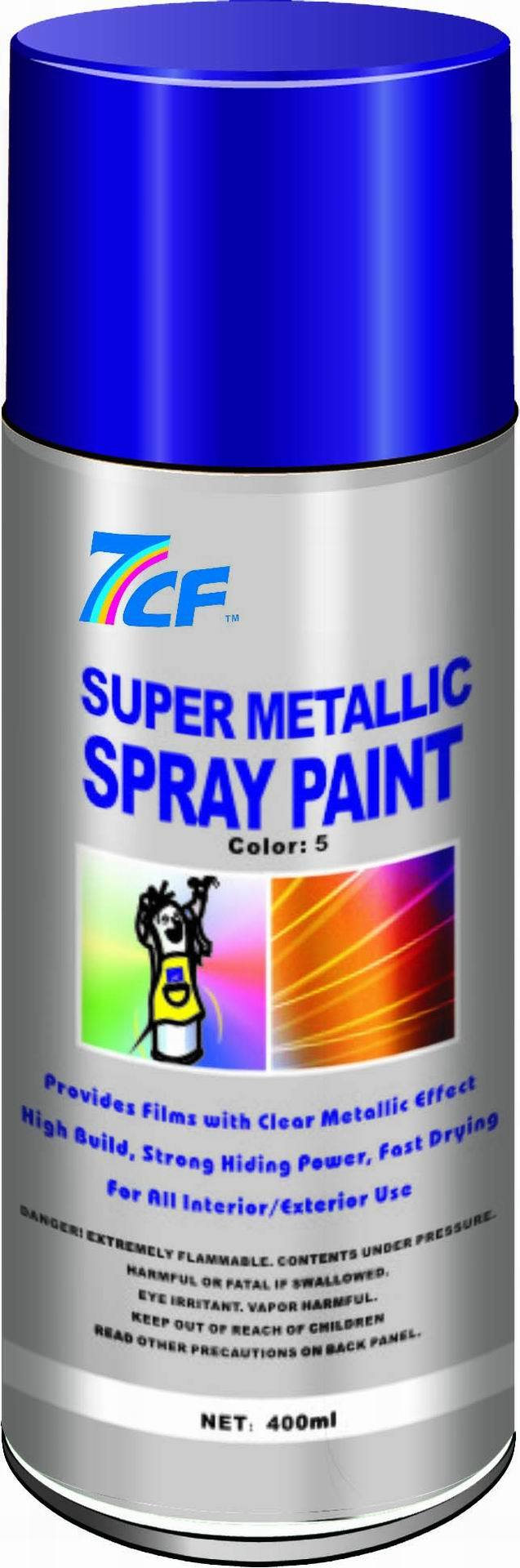 China Metal Spray Paint China Spray Paint For Metal Metal Spray Paint Colors