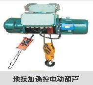 Lifting Equipment (Crane)