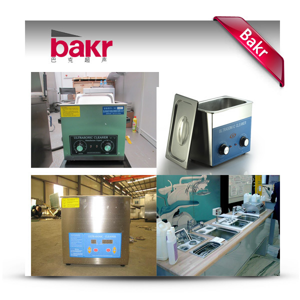 Surgical Instruments Cleaning Machine 3-50L