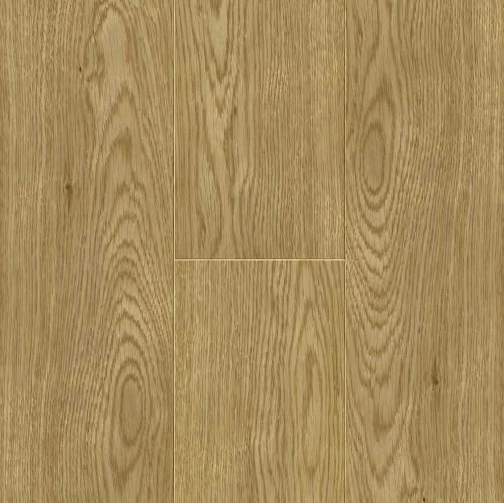 Wood Flooring Stair Nose Teak China Laminate