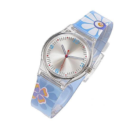 Christmas Fashion Watches for Women (AW3605