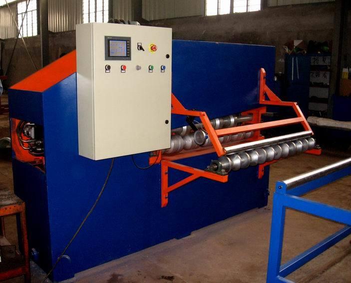 global and china cnc bending machine China cnc hydraulic wgj-250 i-beam bending machine for tunnel, find details about china h beam bending machine, i-beam bending machine from cnc hydraulic wgj-250 i-beam bending machine for tunnel - henan yugong machinery co, ltd.