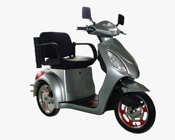 Mobility Scooter-China motorized wheelchairs,power chairs,electric