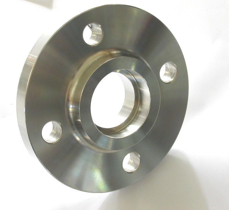 Socket welding flange inch lb ansi b forged