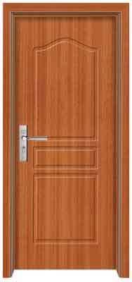 Interior Door / Wooden Door / MDF Door(YF-M43)