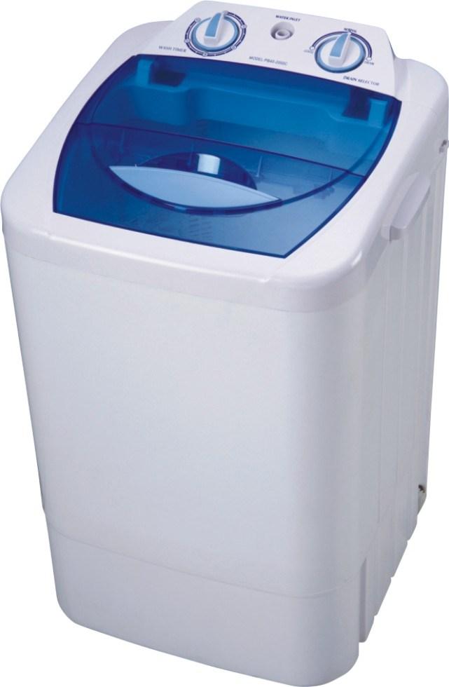tub for washing machine