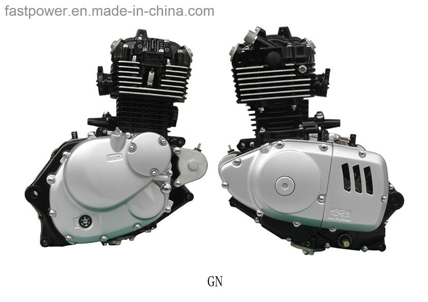 Engine for Gn125