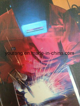 Flame-Retardant Fabric for Bag/Workwear