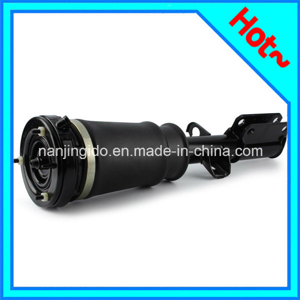 Auto Parts Air Shock Absorber for BMW X5 37116757501