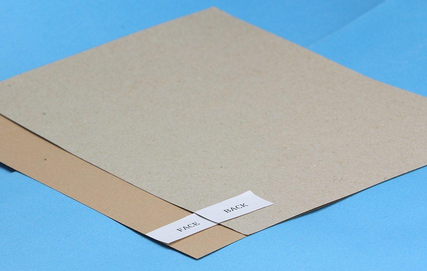 Kraft Liner / Test Liner/ Craft Liner