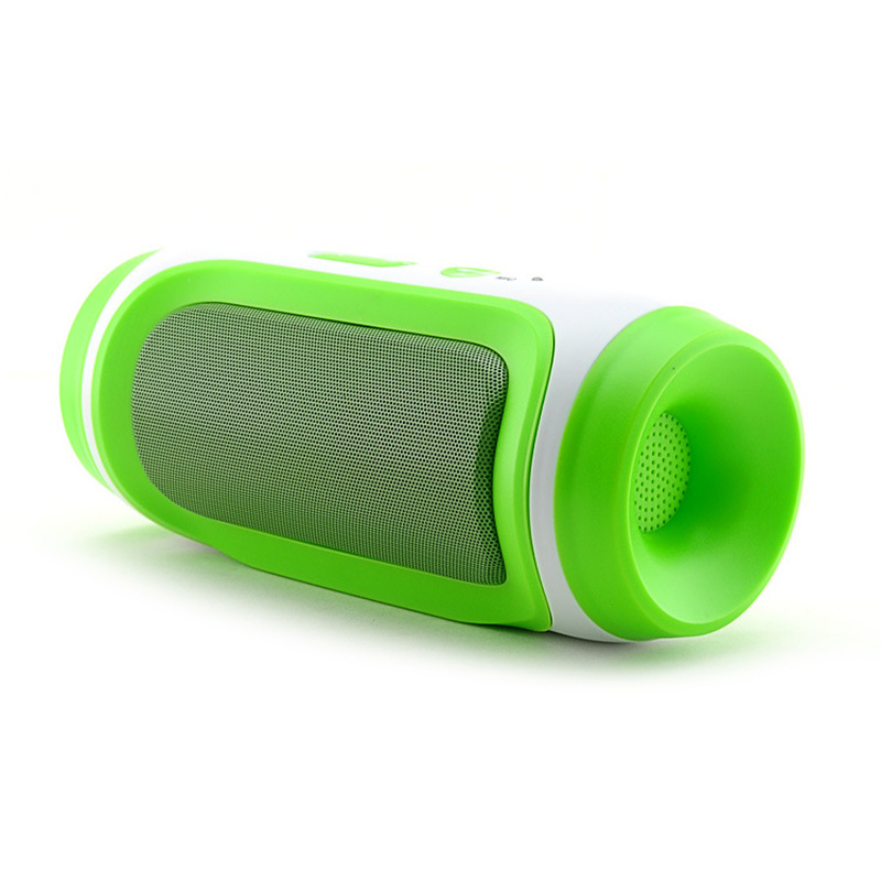 Gymsense GS-Jy3 High Quality Portable Wireless Stereo Speaker