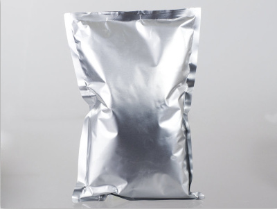 Safe Delivery Muscle Building Steroids Boldenone Acetate Powder 99.6%