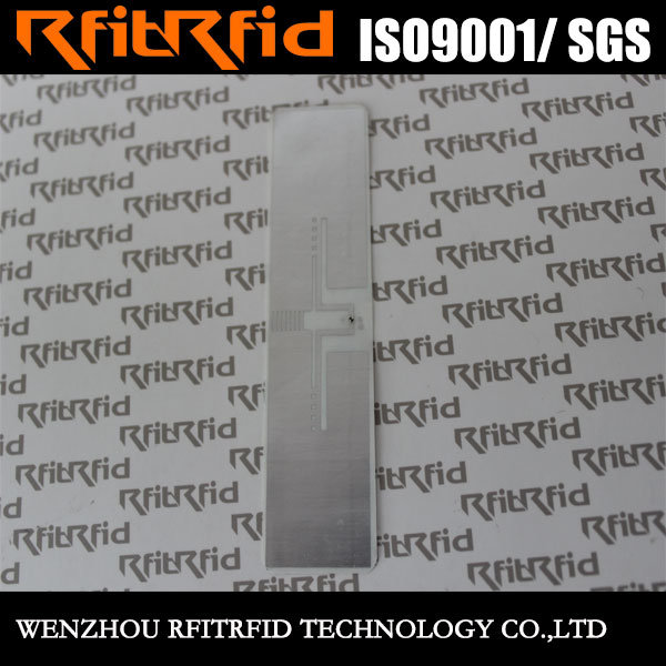 UHF Long Range/Distance Large Capacity RFID Tag for Management