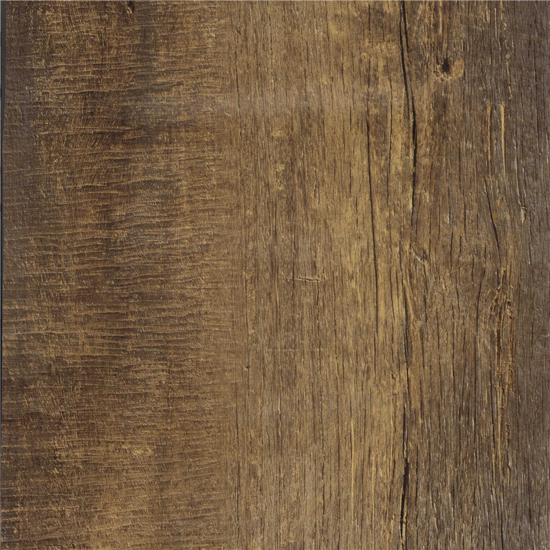 Mould-Proof Durable Anti Slip Commercial PVC Flooring