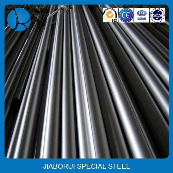 China 316 Stainless Steel Round Bar Manufacturers