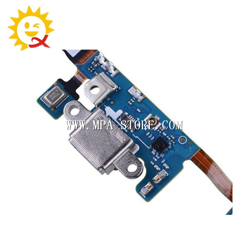 S7 Edge G935 USB Charger Flex Cable