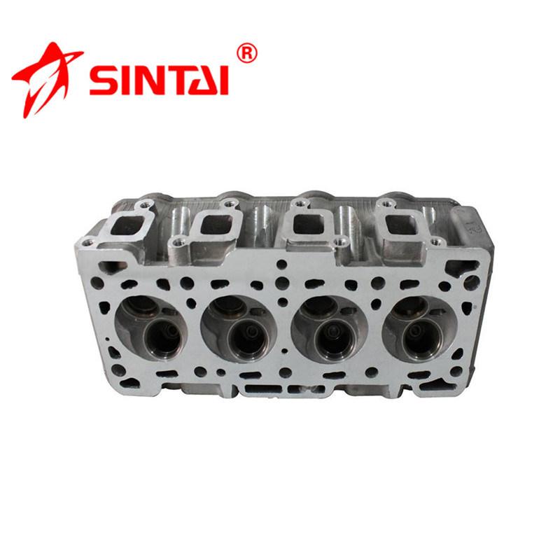 High Quality Cylinder Head for Suzuki F8a OEM No. 11110-73002/11110-73005