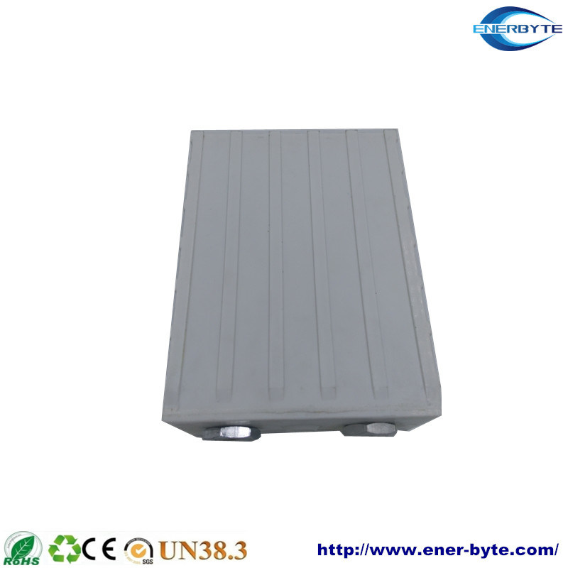 48V 600ah Wind Energy Storage Battery Pack