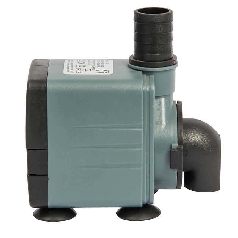 Pond Pump Underwater Fountain Submersible Pump (HL-270) Water Jet Vacuum Pump