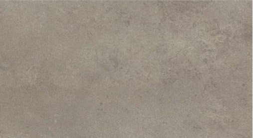 Color Body Stone Design Glazed Porcelain Tiles for Floor and Wall 600X600mm (CY05)