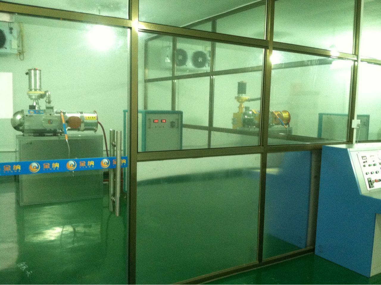 Nano-Titanium Powder for Powder Metallurgy Products