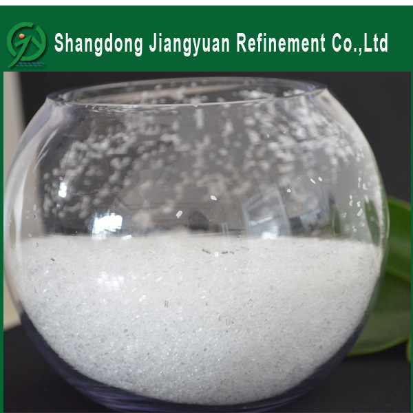 Magnesium Sulphate 99.5%
