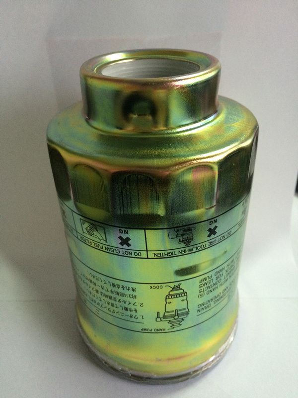 Fuel Filter Use for Toyota (OEM NO: 23303-64010)