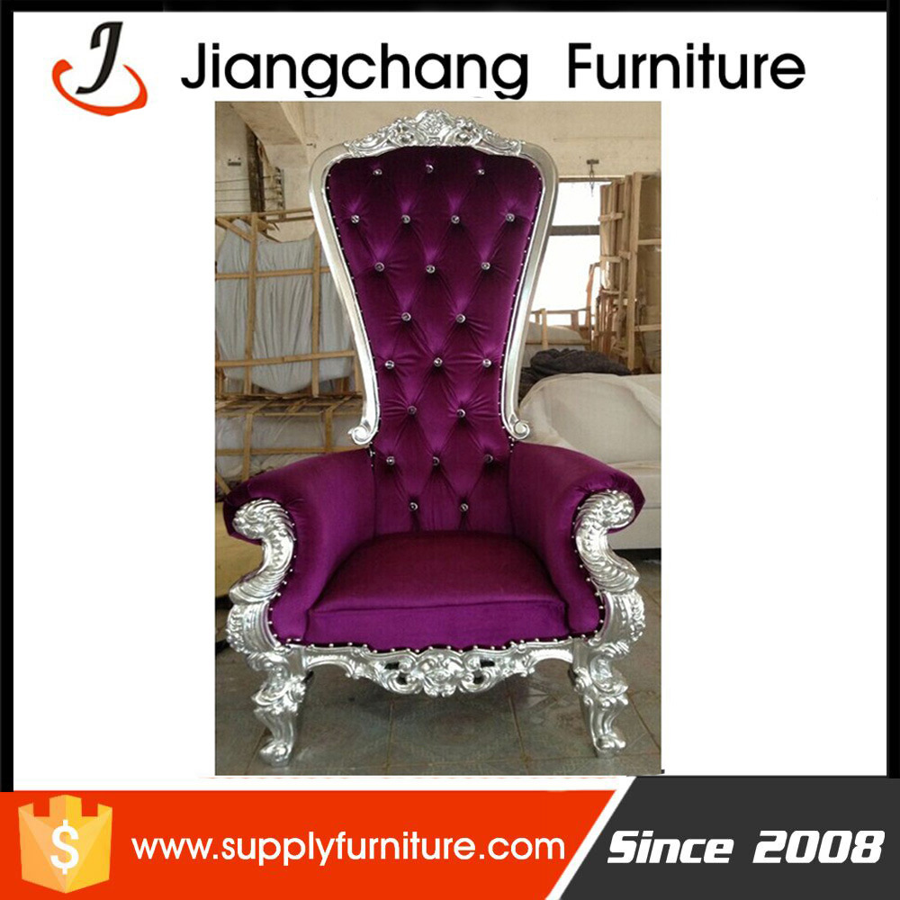 chairs wholesale pedicure chairs for sale pedicure th picture of