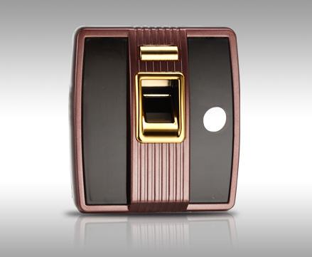 Fingerprint Locks (SJZ8009)