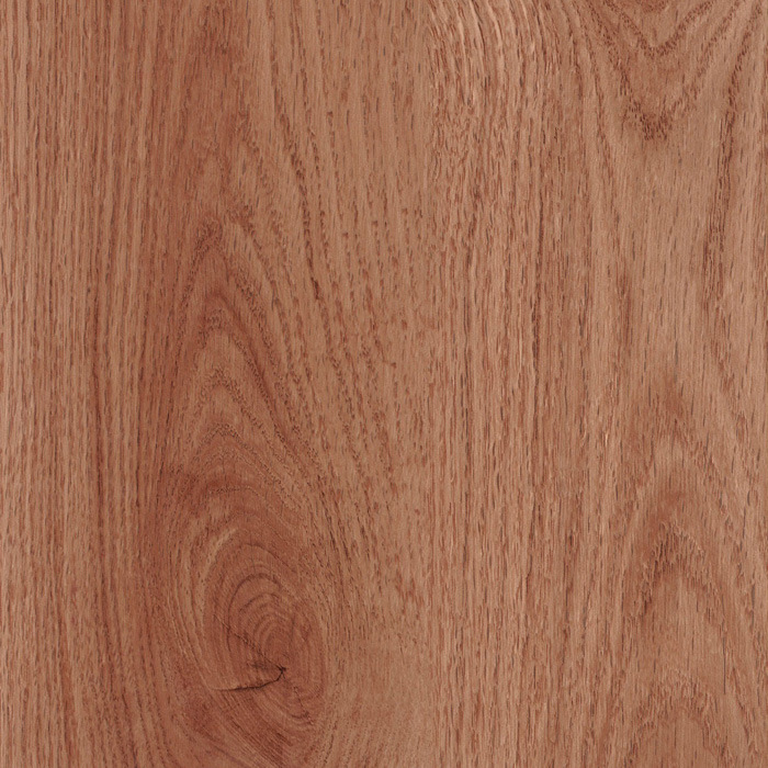 Anti - Static Wood Effect Sheet Vinyl Flooring