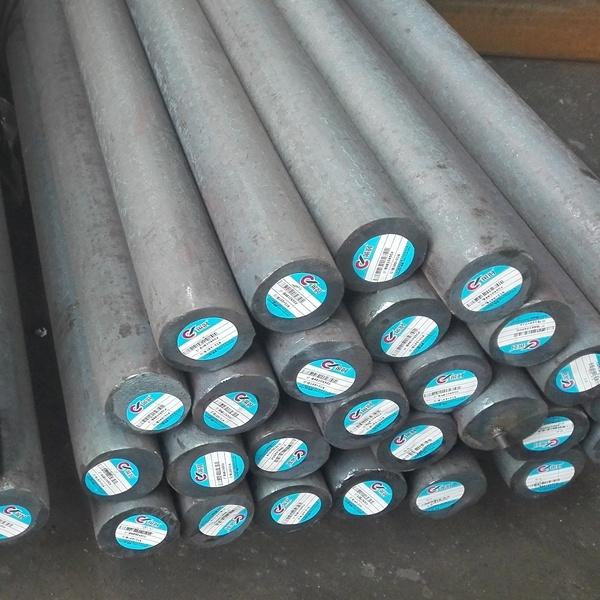 AISI4130 Scm430 Alloy Steel Alloy Steel Round Bar