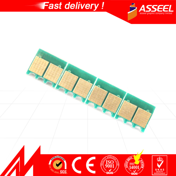 Toner Cartridge Chip for HP CF350A CF351A CF352A CF353A