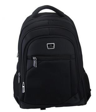 Big Capacity Computer Backpack Bags