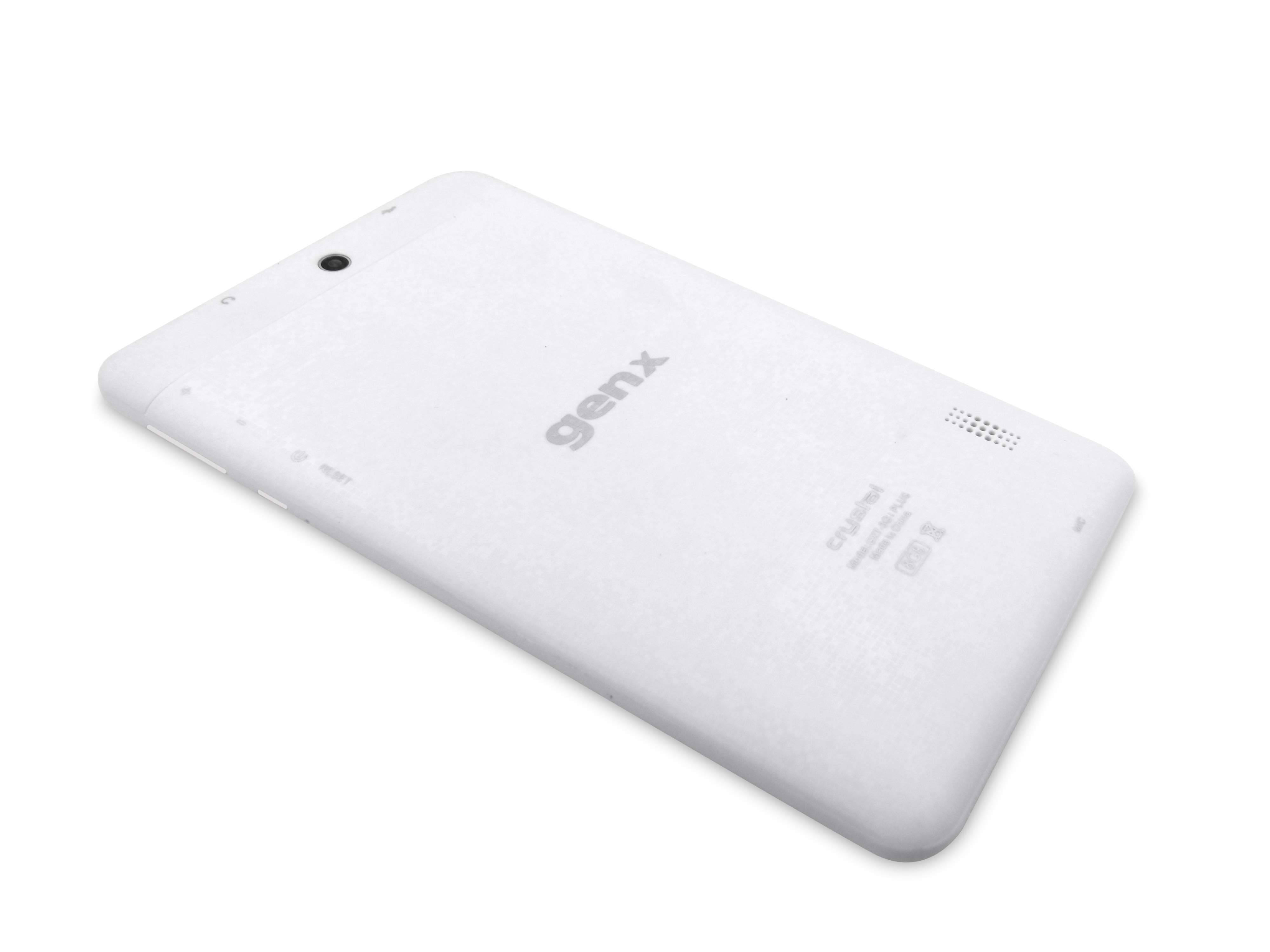 7inch 3G Tablet PC with Pouch