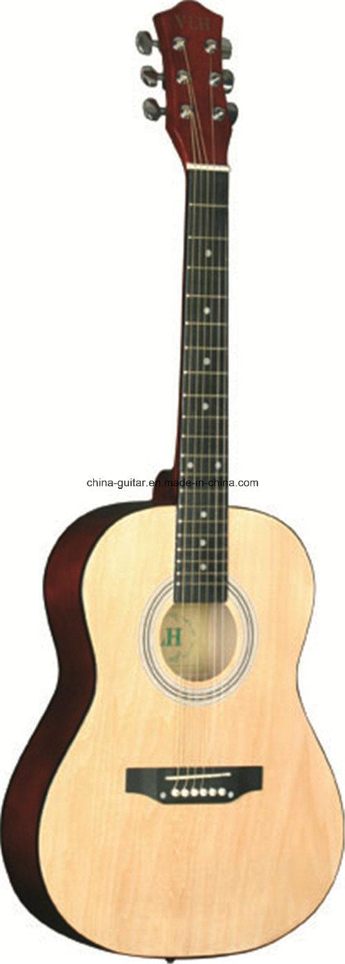36′′ Acoustic Guitar for Beginner