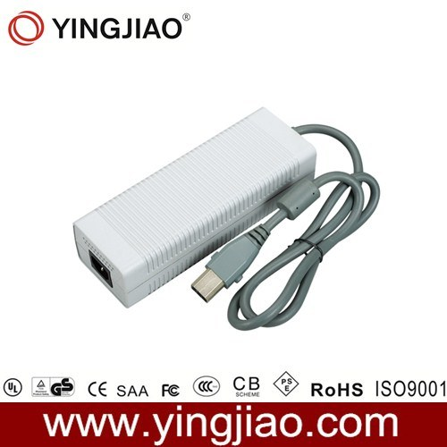 200W Switching Power Supply with CE