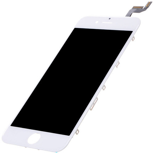 Replacement LCD Touch Digitizer Screen Display Assembly for iPhone 6s 4.7""