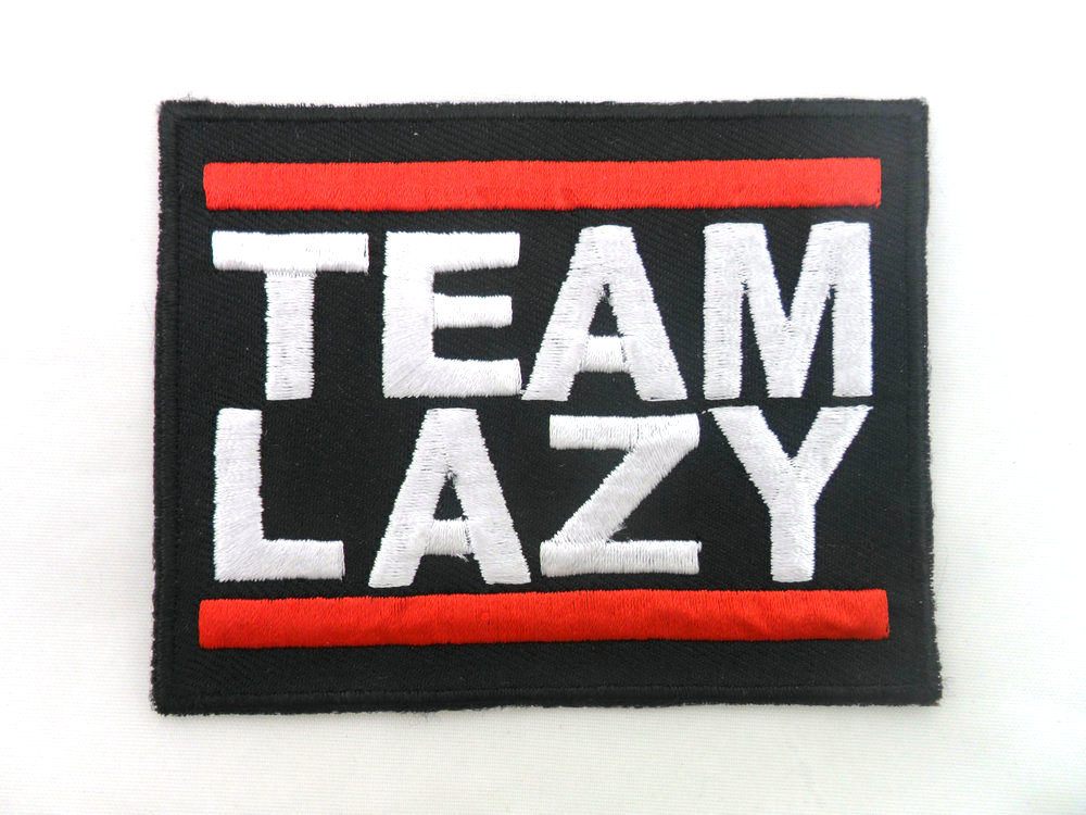 Hot Selling Good Quality Patch Custom Embroidery