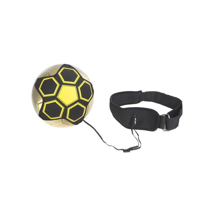 China Wholesale Popular Neoprene Soccer Trainer