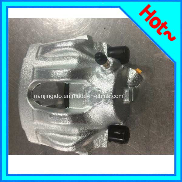 Brake Caliper 34111160351 for BMW E36