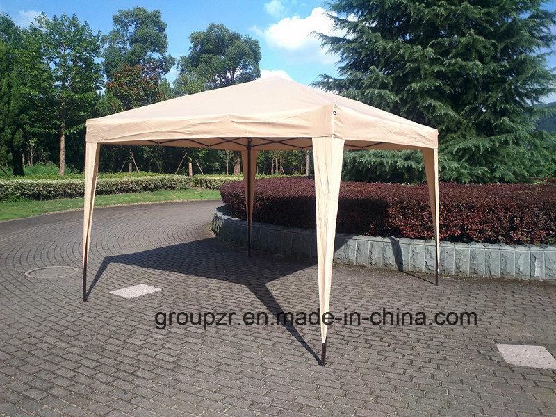 Outdoor Pop up Tent Folding Gazebo 3X3m Capony